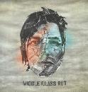 Middle Class Rut - No Name No Color