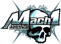 """Mach1 Festival - Mach1 Festival 2011 - Start des Verkaufs der """"Katze im Sack Wochenend Tickets"""""""