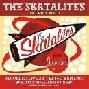 The Skatalites - In Orbit Vol. 1