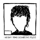Finn - I wish I was someone else