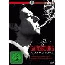Serge Gainsbourg - Gainsbourg - Popstar, Poet, Provokateuur