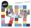 Delbo - Grande Finesse
