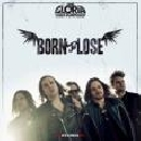 The Gloria Story - Born To Lose