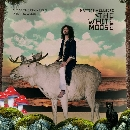 Mattias Hellberg & The White Moose - Out Of The Frying Pan Into The Woods