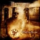Pestilence - Resurrection Macabre