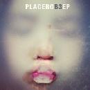 Placebo - B3
