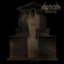 Azmaveth - Strong As Death