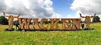 Wacken Open Air - Pflichtprogramm Wacken 2013