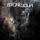 Stone Sour - House Of Gold & Bones, Part II