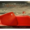 Dream Theater - Greatest Hit (... and 21 Other Pretty Cool Songs)