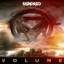 Skindred - Skindred - Volume