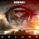 Skindred - Skindred - Volume