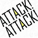 Attack! Attack! - s/t