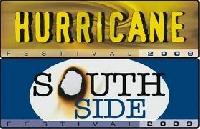Hurricane/Southside - Hurricane und Southside Festivals: 17. bis 19. Juni 2011/ Vorverkauf von limitierten Wildcards beginnt am Dienstag, 27.07.10