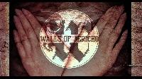 Walls of Jericho - kommen wieder auf Deutschland Tournee!