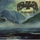 Moonsorrow - Tulimyrsky