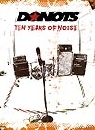 Donots - Ten Years of Noise