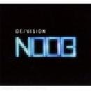 DE/Vision - Noob