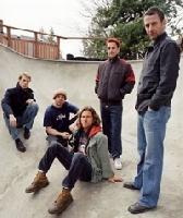 Pearl Jam - Kostenlose Tracks von Pearl Jam abstauben