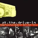 At The Drive-In - This Station Is Not Operational