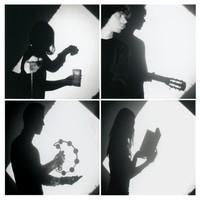 Veronica Falls - Veronica Falls - Nobody There
