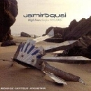 Jamiroquai - High Times: Singles 1992-2006