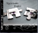 Rainstorm Project - Purple Eyes
