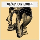 Disco Ensemble - Magic Recoveries