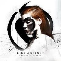 Rise Against - mit neuem Album auf Deutschlandtournee!