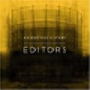 Editors - An End Has An Start