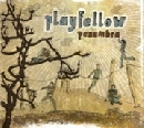 Playfellow - Penumbra