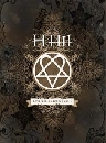 HIM - love metal archives vol 1