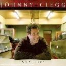 "Johnny Clegg - ""One life"""