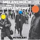 PeterLicht - Melancholie und Gesellschaft
