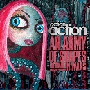Action Action - An Army Of Shapes Between Wars