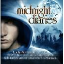 Various Artists - Midnight Diaries