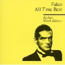 Falco - All Time Best (Reclam Musik Edition)