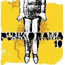 Various Artists - Punk-O-Rama 10