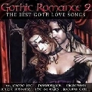 Various Artists - Gothic Romance 2