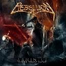Rebellion - Arminius, Furor Teutonicus