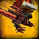 Judas Priest - Screaming For Vengeance - Special 30th Anniversary Edition