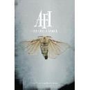 AFI - Afi - I Heard A Voice