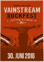 Vainstream Festival
