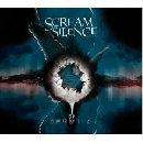 Scream Silence - Aphelia