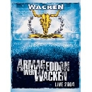 Wacken Open Air - Armageddon Over Wacken 2004