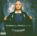Funeral For A Friend - Hours