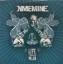 Nme.Mine - Life Without Water