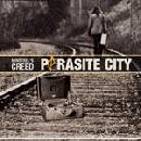 Parasite City - Minstrel's Creed