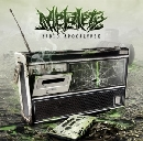 Metalety - Radio Apocalypse