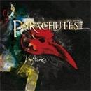 Parachutes - Vultures